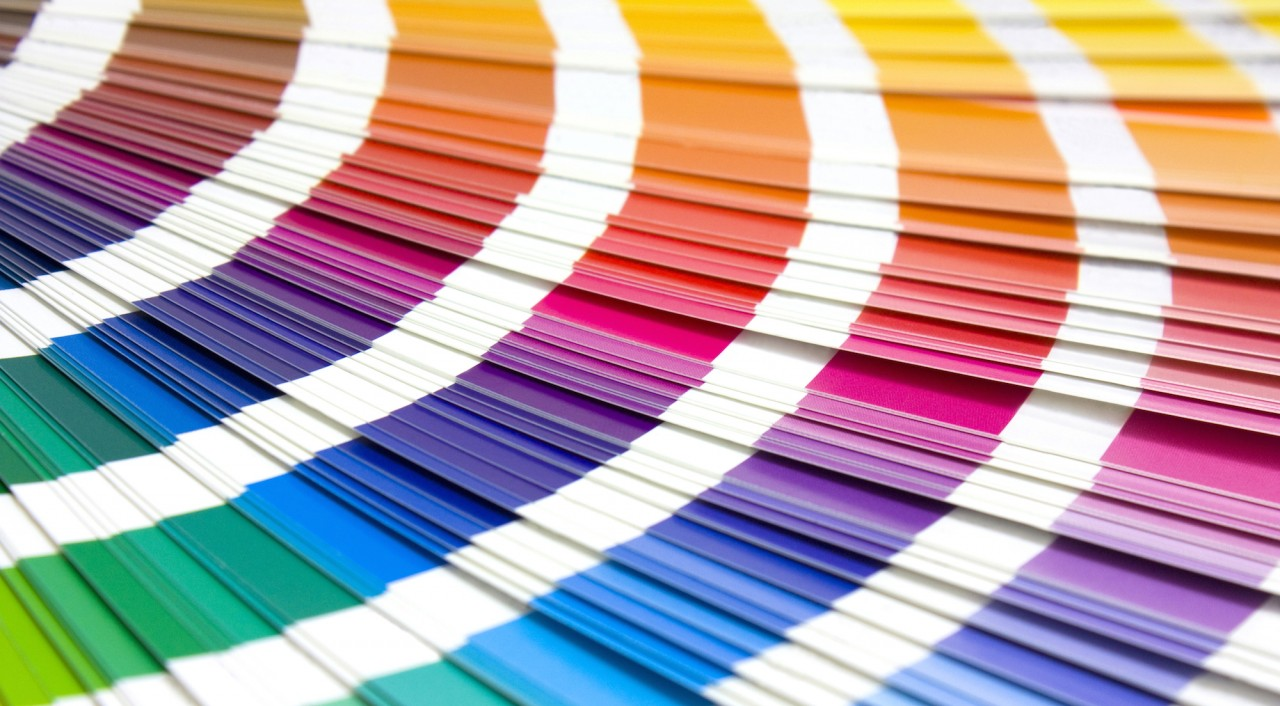 Understanding Color—in Print.