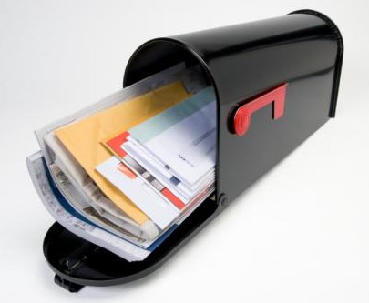 5 Secrets to Success with Direct Mail