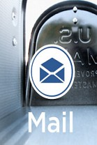 Print and Mail
