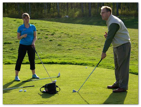 tips golf instruct